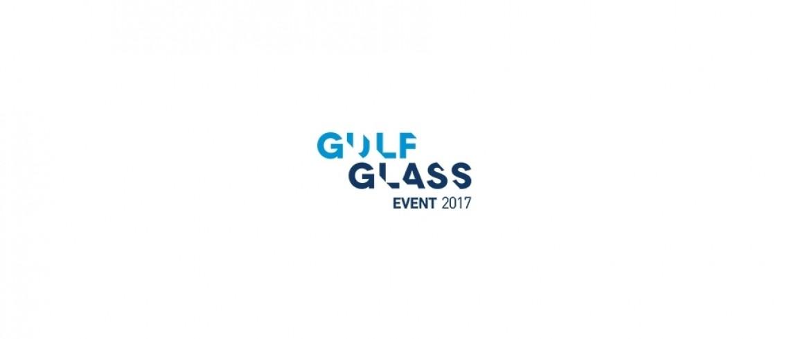 Gulf Glass 2017
