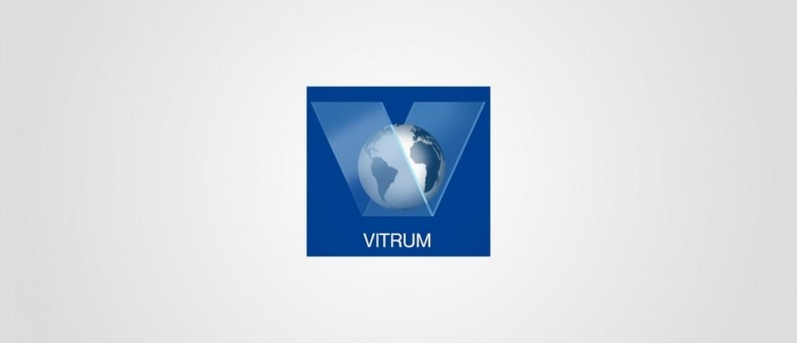 Vitrum 2015