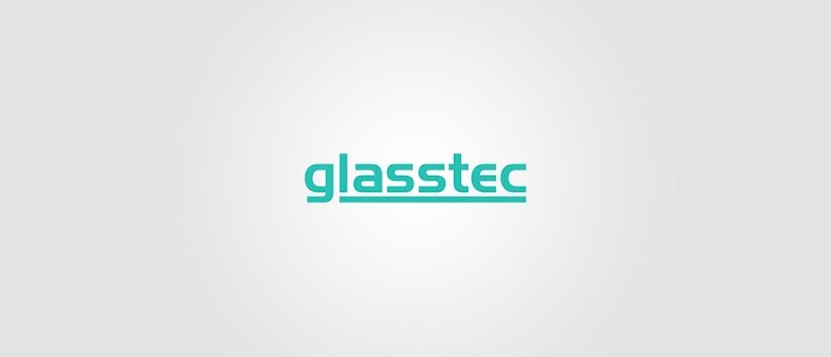 Glasstec 2016