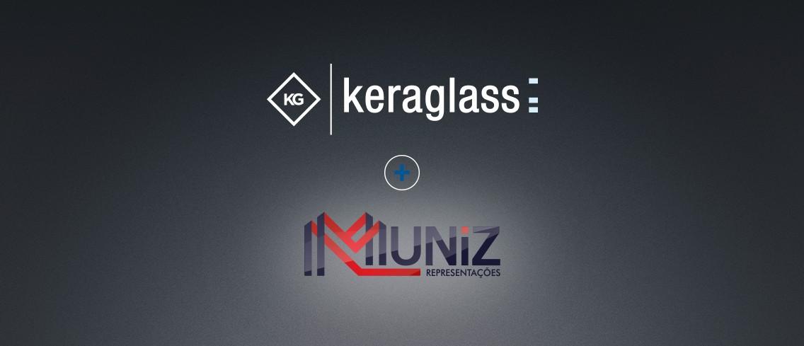 Keraglass Muniz