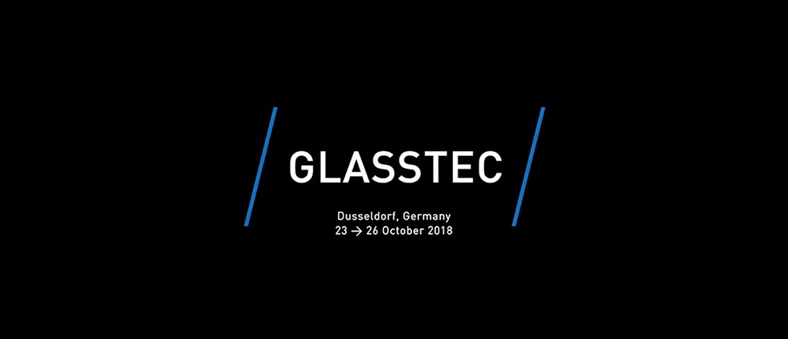 Intervista Glasstec 2018: Maicol Spezzani Executive Director & Sales Coordinator it