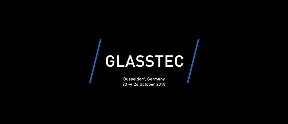 Intervista Glasstec 2018: Corrado Fanti Chairman & CEO es