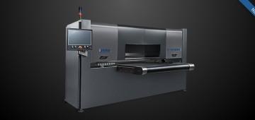 Scopri i nuovi prodotti per la Stampa Digitale Keraglass