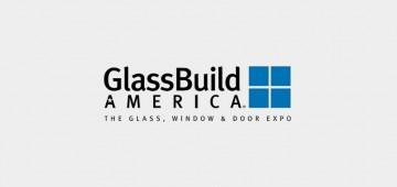 GlassBuild America 2015 Keraglass