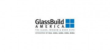 GlassBuild America 2017 Keraglass