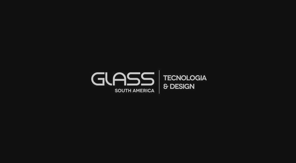 Glass South America 2021