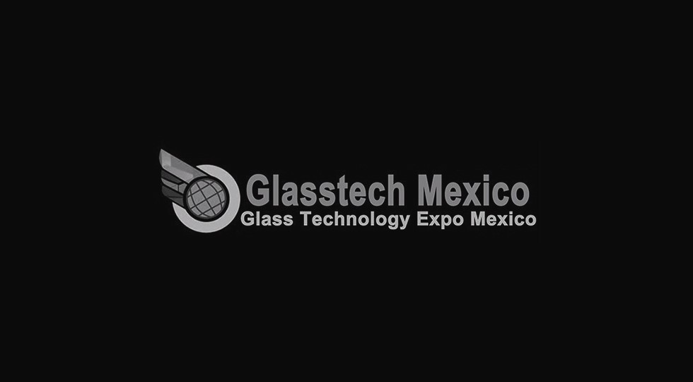 Glasstech Mexico 2021