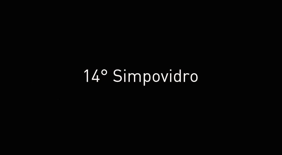 Simpovidro 2019