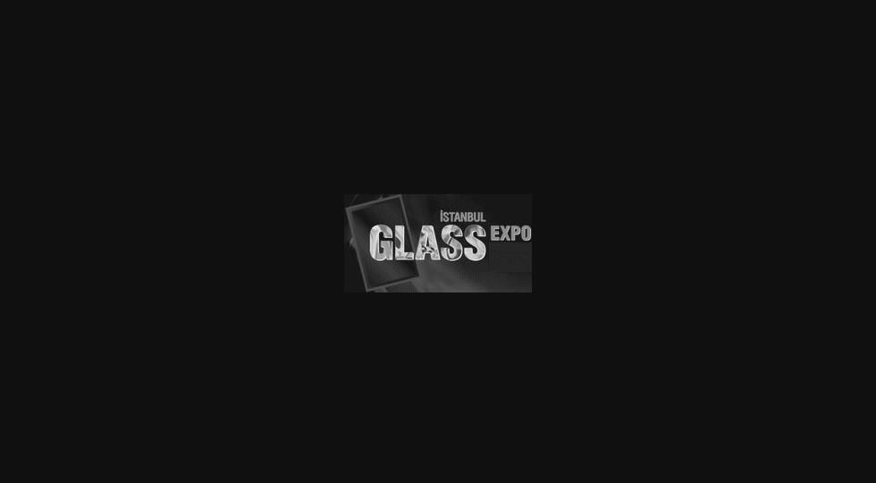 Glassexpo