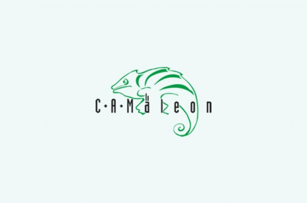 CAMäleon Produktions- automatisierung GmbH