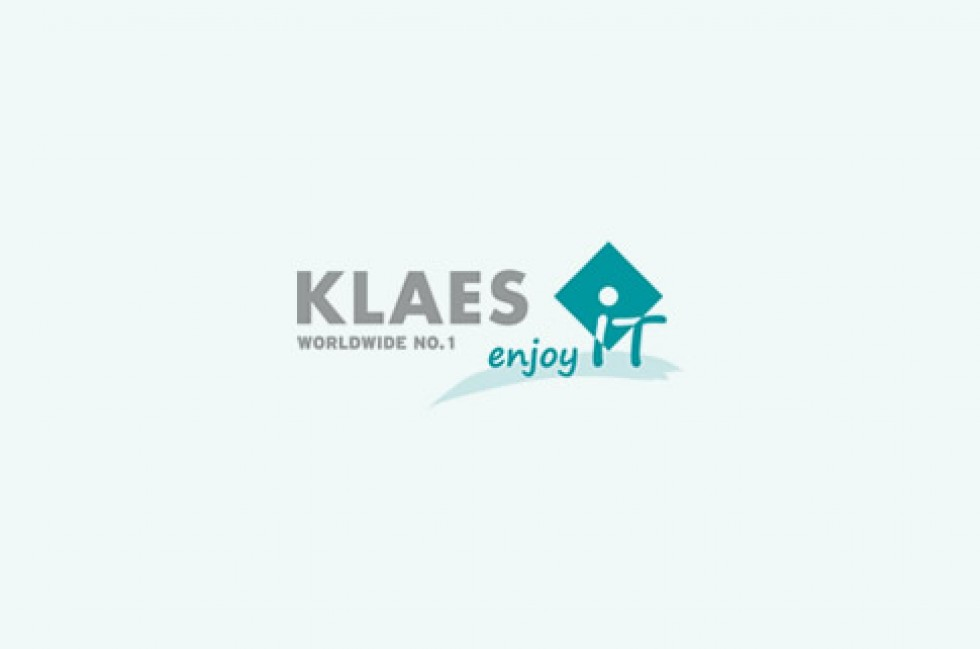 Horst Klaes GmbH und Co. KG